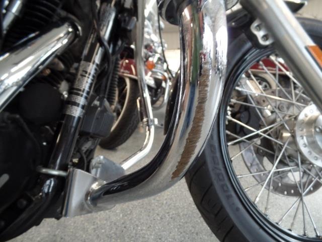 2011 Harley-Davidson Street Bob - Photo 21 - Kingman, KS 67068