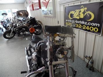 2011 Harley-Davidson Street Bob - Photo 6 - Kingman, KS 67068