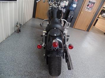 2011 Harley-Davidson Street Bob - Photo 12 - Kingman, KS 67068