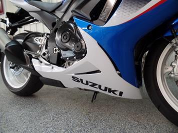 2013 Suzuki GSX-R 600 - Photo 8 - Kingman, KS 67068