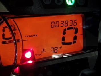 2013 Suzuki GSX-R 600 - Photo 22 - Kingman, KS 67068