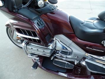 2008 Honda Gold Wing 1800 Trike - Photo 19 - Kingman, KS 67068