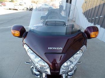 2008 Honda Gold Wing 1800 Trike - Photo 15 - Kingman, KS 67068