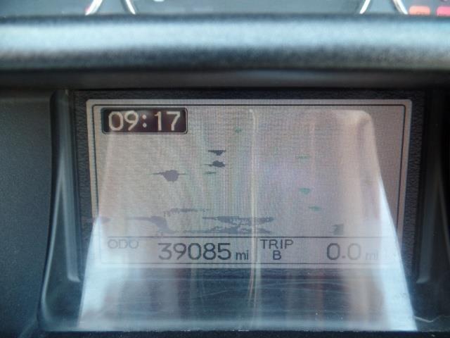 2008 Honda Gold Wing 1800 Trike - Photo 29 - Kingman, KS 67068