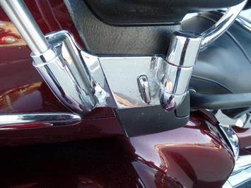 2008 Honda Gold Wing 1800 Trike - Photo 7 - Kingman, KS 67068