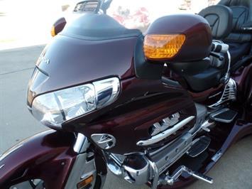 2008 Honda Gold Wing 1800 Trike - Photo 16 - Kingman, KS 67068