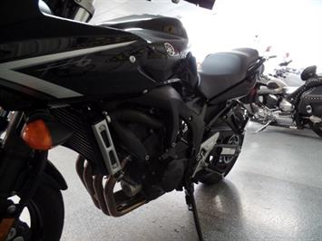 2008 Yamaha FZ6 - Photo 15 - Kingman, KS 67068