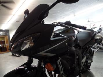 2008 Yamaha FZ6 - Photo 14 - Kingman, KS 67068