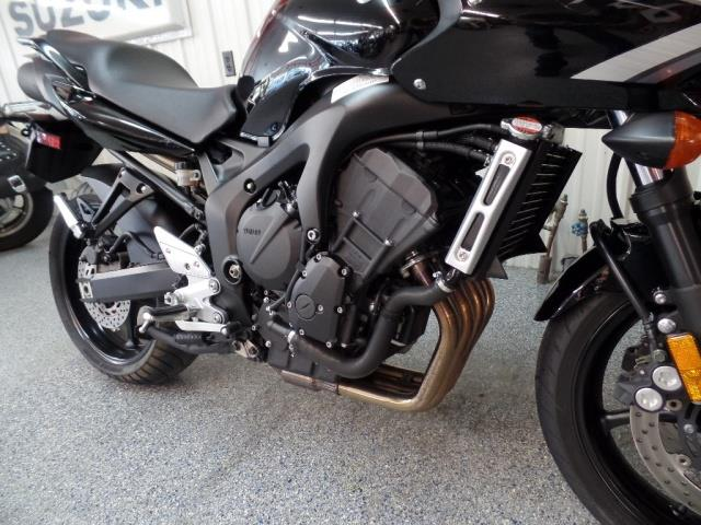 2008 Yamaha FZ6 - Photo 8 - Kingman, KS 67068