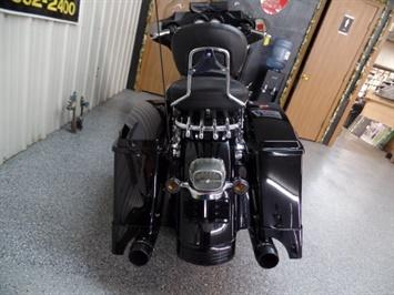 2009 Harley-Davidson Street Glide - Photo 12 - Kingman, KS 67068