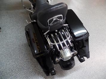 2009 Harley-Davidson Street Glide - Photo 13 - Kingman, KS 67068