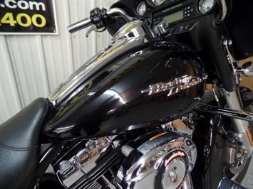 2009 Harley-Davidson Street Glide - Photo 8 - Kingman, KS 67068