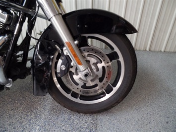 2009 Harley-Davidson Street Glide - Photo 3 - Kingman, KS 67068