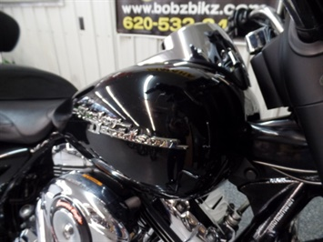 2009 Harley-Davidson Street Glide - Photo 7 - Kingman, KS 67068