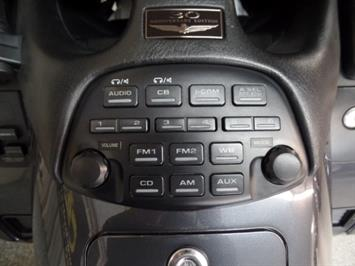 2005 Honda Gold Wing 1800 - Photo 17 - Kingman, KS 67068