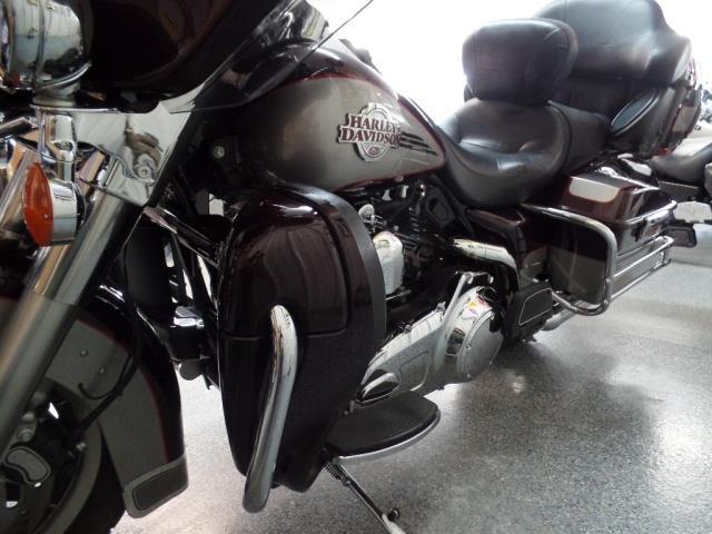 2007 Harley-Davidson Ultra Classic - Photo 18 - Kingman, KS 67068