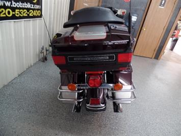 2007 Harley-Davidson Ultra Classic - Photo 5 - Kingman, KS 67068