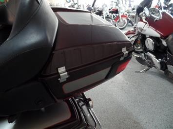 2007 Harley-Davidson Ultra Classic - Photo 22 - Kingman, KS 67068