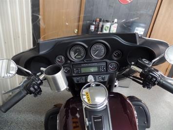 2007 Harley-Davidson Ultra Classic - Photo 24 - Kingman, KS 67068