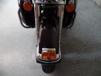 2007 Harley-Davidson Ultra Classic - Photo 14 - Kingman, KS 67068