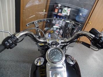 2012 Harley-Davidson Dyna Switchback - Photo 17 - Kingman, KS 67068