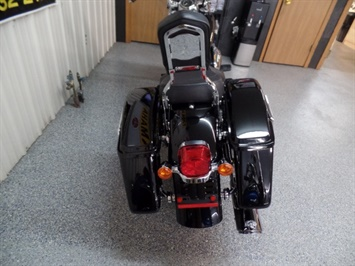 2012 Harley-Davidson Dyna Switchback - Photo 4 - Kingman, KS 67068
