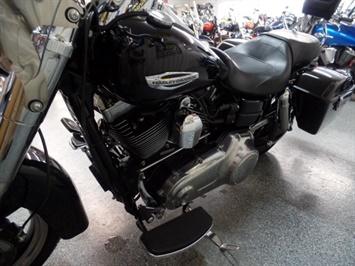 2012 Harley-Davidson Dyna Switchback - Photo 13 - Kingman, KS 67068