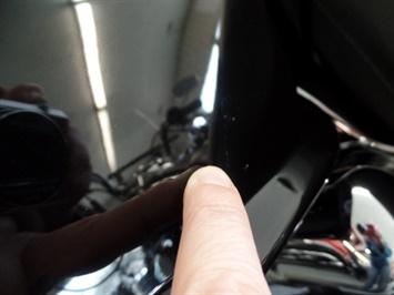 2012 Harley-Davidson Dyna Switchback - Photo 20 - Kingman, KS 67068