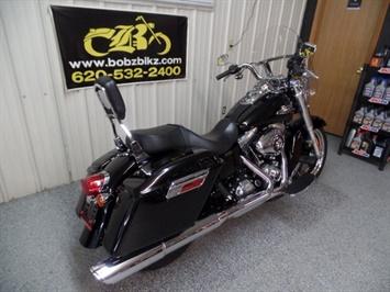 2012 Harley-Davidson Dyna Switchback - Photo 3 - Kingman, KS 67068