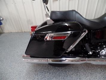 2012 Harley-Davidson Dyna Switchback - Photo 5 - Kingman, KS 67068