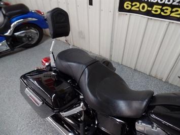 2012 Harley-Davidson Dyna Switchback - Photo 7 - Kingman, KS 67068