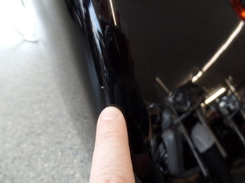 2012 Harley-Davidson Dyna Switchback - Photo 21 - Kingman, KS 67068