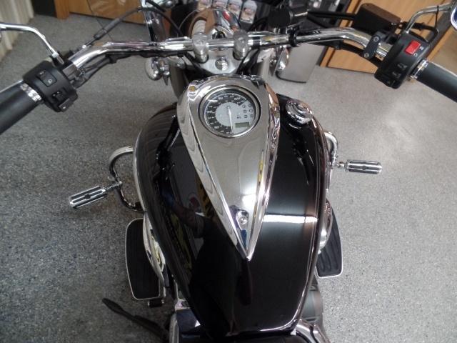 2011 Yamaha V Star 950 Tour - Photo 14 - Kingman, KS 67068