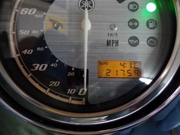 2011 Yamaha V Star 950 Tour - Photo 16 - Kingman, KS 67068