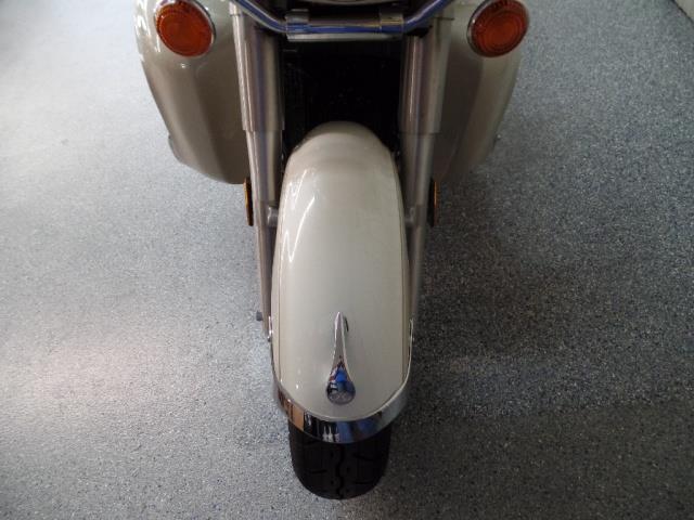 2000 Yamaha Royal Star Venture Millennium Edition - Photo 16 - Kingman, KS 67068
