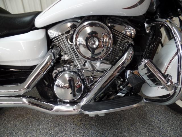 2004 Kawasaki Vulcan 1600 Classic - Photo 11 - Kingman, KS 67068