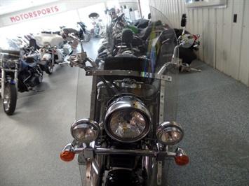 2005 Suzuki Boulevard C90 - Photo 15 - Kingman, KS 67068
