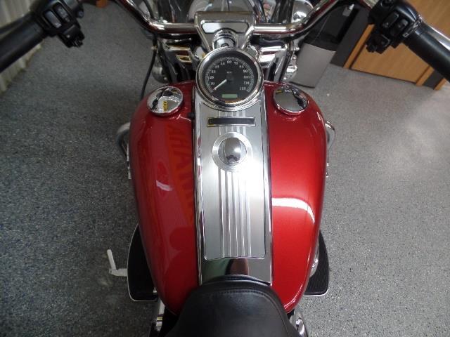 2013 Harley-Davidson Road King Classic - Photo 17 - Kingman, KS 67068