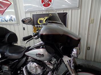 2010 Harley-Davidson Ultra Classic - Photo 15 - Kingman, KS 67068