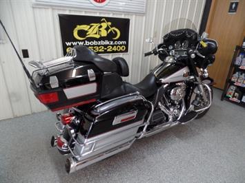 2010 Harley-Davidson Ultra Classic - Photo 3 - Kingman, KS 67068