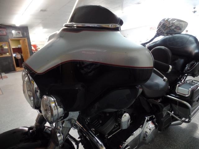 2010 Harley-Davidson Ultra Classic - Photo 22 - Kingman, KS 67068