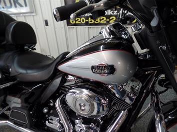 2010 Harley-Davidson Ultra Classic - Photo 13 - Kingman, KS 67068