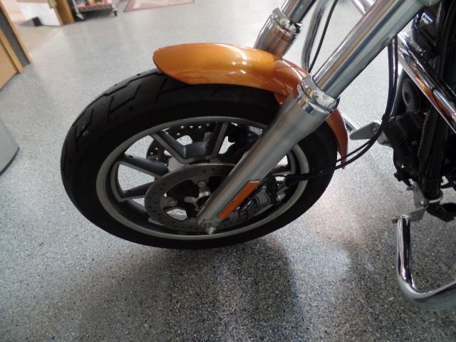 2015 Harley-Davidson Low Rider - Photo 13 - Kingman, KS 67068