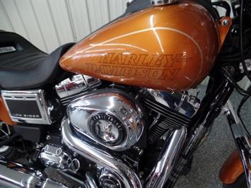 2015 Harley-Davidson Low Rider - Photo 8 - Kingman, KS 67068
