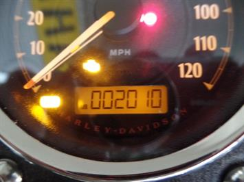 2015 Harley-Davidson Low Rider - Photo 18 - Kingman, KS 67068