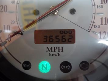 2006 Yamaha V Star 1100 Silverado - Photo 13 - Kingman, KS 67068