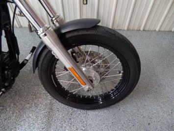 2011 Harley-Davidson Street Bob - Photo 9 - Kingman, KS 67068