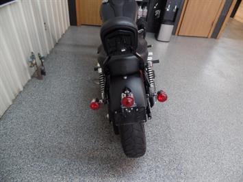2011 Harley-Davidson Street Bob - Photo 4 - Kingman, KS 67068