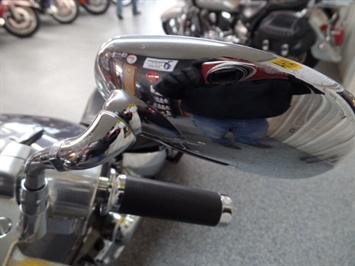 2006 Honda VTX 1300 C - Photo 18 - Kingman, KS 67068
