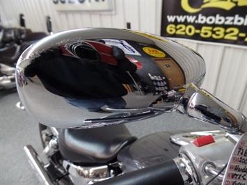 2006 Honda VTX 1300 C - Photo 17 - Kingman, KS 67068